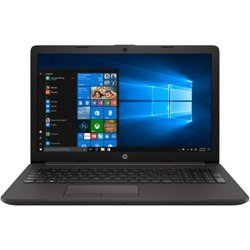 HP ORDENADOR 6MR14EA