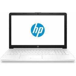 HP ORDENADOR 5KP96EA