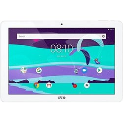 SPC INTERNET TABLET 9771232B GR.MAX