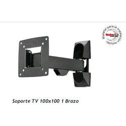 HAMA SOPORTE 00118113