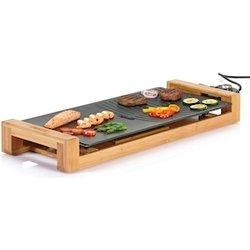 PRINCESS GRILL / TABLA ASAR 103025