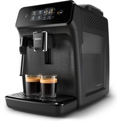 PHILIPS CAFETERA ELECTRICA EP 1220/00