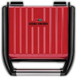 RUSSELL HOBBS GRILL / TABLA ASAR 25040-56