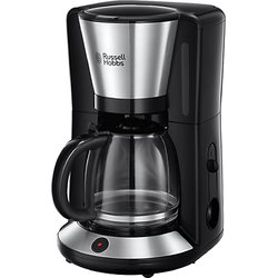 RUSSELL HOBBS CAFETERA ELECTRICA 24010-56