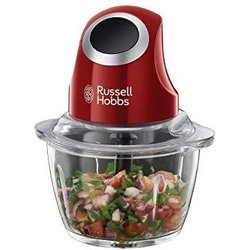RUSSELL HOBBS PICADORA 24660-56