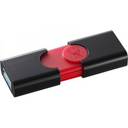 KINGSTON ACCESORIOS INFORMATICA DT106/32GB