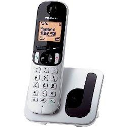 PANASONIC TELEFONO INALAMBRICO KX TGC 210 SPS