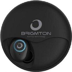 BRIGMTON ACCESORIOS INFORMATICA BML17N NEGRO