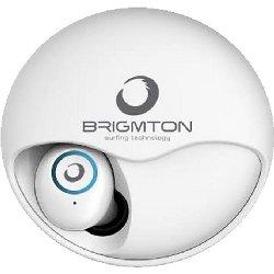 BRIGMTON ACCESORIOS INFORMATICA BML17B BLANCO