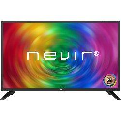 NEVIR TV 7428 32RDN 32