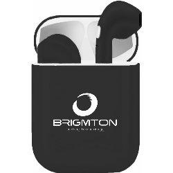 BRIGMTON ACCESORIOS INFORMATICA BML18 NEGRO