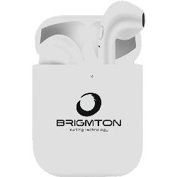 BRIGMTON ACCESORIOS INFORMATICA BML18B BLANCO