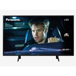 PANASONIC TV TX58GX710E 58