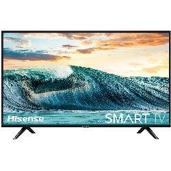 HISENSE TV H32B5600 32