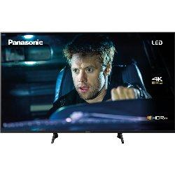 PANASONIC TV TX50GX710E 50
