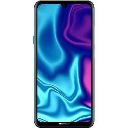 HISENSE TELEFONO GSM LIBRE H30 LITE BLUE