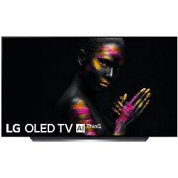 LG TV OLED55C9PLA 55