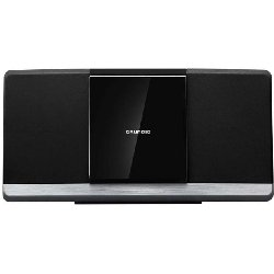 GRUNDIG EQUIPO MUSICAL MF 2000BT 40W