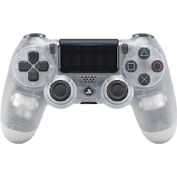 SONY AC CONSOLA DUALSHOCK CONT