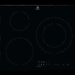 ELECTROLUX ENCIMERA VITRO LIT60336C