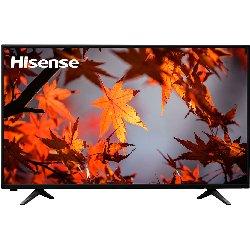 HISENSE TV H32B5100 32