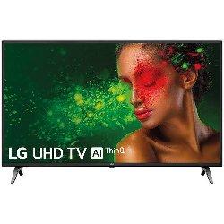 LG TV 55UM7100PLB 55
