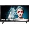 LG TV 43LM6300PLA 43