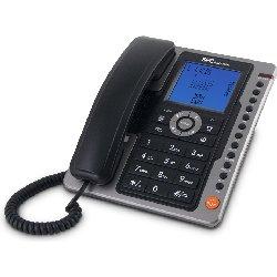 SPC INTERNET TELEFONO 3604N