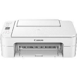 CANON IMPRESORA TS3151 WHITE