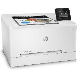 HP IMPRESORA T6B60A