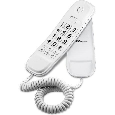 SPC INTERNET TELEFONO 3601V
