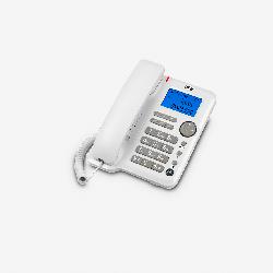SPC INTERNET TELEFONO 3608B