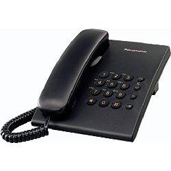 PANASONIC TELEFONO KX TS 500 EXB