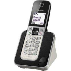 PANASONIC TELEFONO INALAMBRICO KX TGD 310 SPS