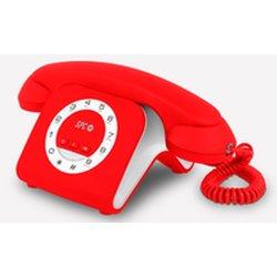 SPC INTERNET TELEFONO 3609R