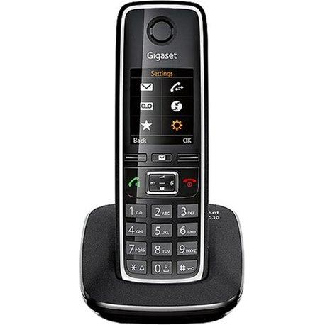GIGASET TELEFONO INALAMBRICO C530