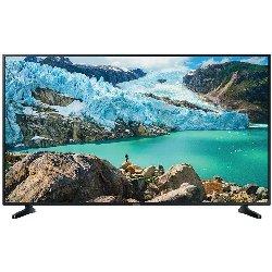 SAMSUNG TV UE65RU7025KX 65