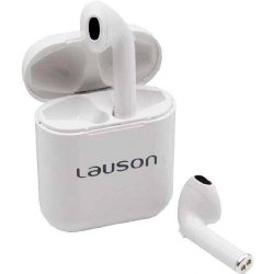 LAUSON AURICULARES EH 222