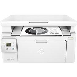 HP IMPRESORA G3Q57A