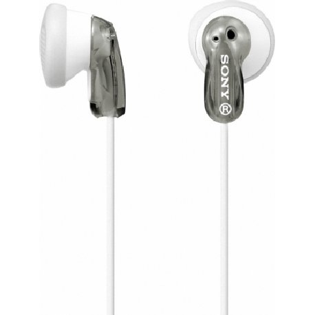 SONY AURICULARES MDR E9LPH