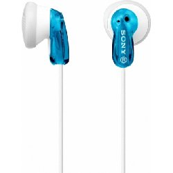 SONY AURICULARES MDR E9LPL