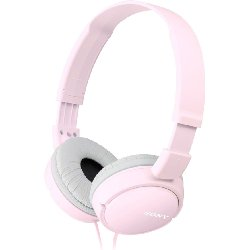 SONY AURICULARES MDR ZX110P