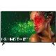 LG TV 65UM7000PLA 65