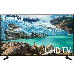 SAMSUNG TV UE43RU6025KX 43