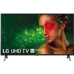 LG TV 65UM7100PLA 65