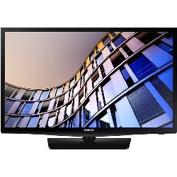 SAMSUNG TV UE24N4305AKX 24