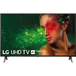 LG TV 43UM7100PLB 43