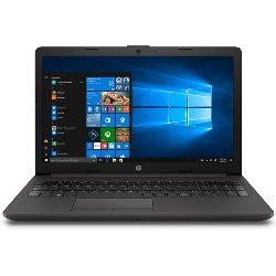HP ORDENADOR 6MR12EA