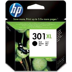 HP CONSUMIBLES DE IMPRESIÓN CH561EE Nº301