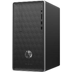 HP ORDENADOR 6RS02EA